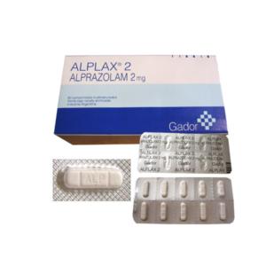 Alplax Alprazolam ohne Rezept kaufen im Onlineshop bestellen mit Versand aus Deutschland Schmerzmittel und verschreibungspflichtige Medikamente rezeptfrei direkt billig kaufen