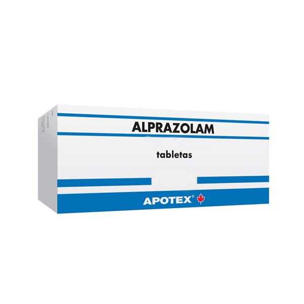 Alprazolam Generika ohne Rezept kaufen im Onlineshop bestellen mit Versand aus Deutschland Schmerzmittel und verschreibungspflichtige Medikamente rezeptfrei direkt billig kaufen