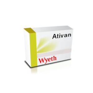 Ativan ohne Rezept im Onlineshop bestellen mit Versand aus Deutschland. Verschreibungspflichtige Medikamente rezeptfrei kaufen