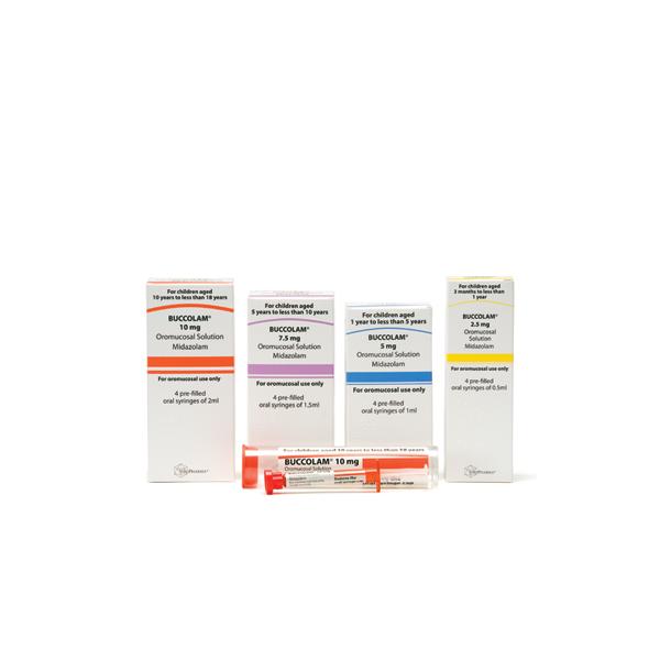 Buccolam ohne Rezept im Onlineshop bestellen mit Versand aus Deutschland. Verschreibungspflichtige Medikamente rezeptfrei kaufen