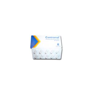 Contramal ohne Rezept im Onlineshop bestellen mit Versand aus Deutschland. Verschreibungspflichtige Medikamente rezeptfrei online kaufen im deutschen Shop