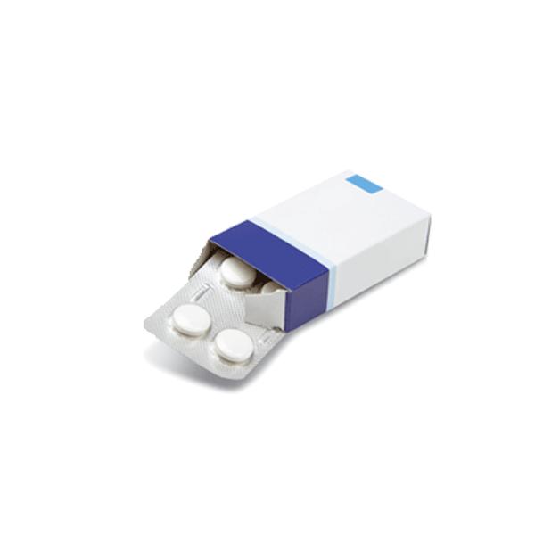 Dummy ohne Rezept im Onlineshop bestellen mit Versand aus Deutschland. Verschreibungspflichtige Medikamente rezeptfrei online kaufen im deutschen Shop