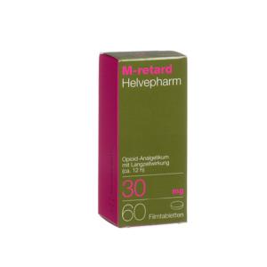 M-retard ohne Rezept im Onlineshop bestellen mit Versand aus Deutschland. Verschreibungspflichtige Medikamente rezeptfrei online kaufen im deutschen Shop