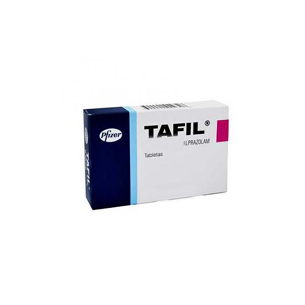 Tafil ohne Rezept kaufen im Onlineshop bestellen mit Versand aus Deutschland Schmerzmittel und Alprazolam rezeptfrei direkt billig kaufen