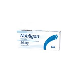 Nobligan ohne Rezept im Onlineshop bestellen mit Versand aus Deutschland. Verschreibungspflichtige Medikamente rezeptfrei online kaufen im deutschen Shop