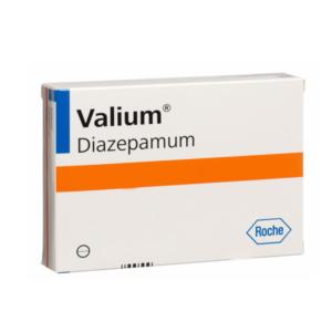 Valium ohne Rezept kaufen und im Onlineshop bestellen mit Versand aus Deutschland. Verschreibungspflichtige Medikamente rezeptfrei direkt billig kaufen im Shop