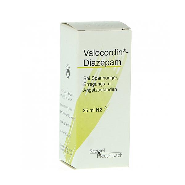 Valocordin ohne Rezept im Onlineshop bestellen mit Versand aus Deutschland. Verschreibungspflichtige Medikamente rezeptfrei kaufen