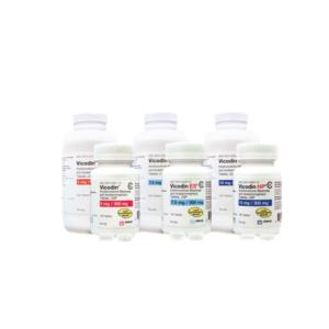 Vicodin ohne Rezept im Shop bestellen. Versand aus Deutschland. Verschreibungspflichtige Medikamente rezeptfrei online kaufen aus deutscher Versandapotheke