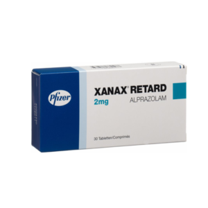 Xanax retard ohne Rezept kaufen im Onlineshop bestellen mit Versand aus Deutschland Schmerzmittel und verschreibungspflichtige Medikamente rezeptfrei direkt billig kaufen