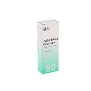 Zydol ohne Rezept im Onlineshop bestellen mit Versand aus Deutschland. Verschreibungspflichtige Medikamente rezeptfrei online kaufen im deutschen Shop