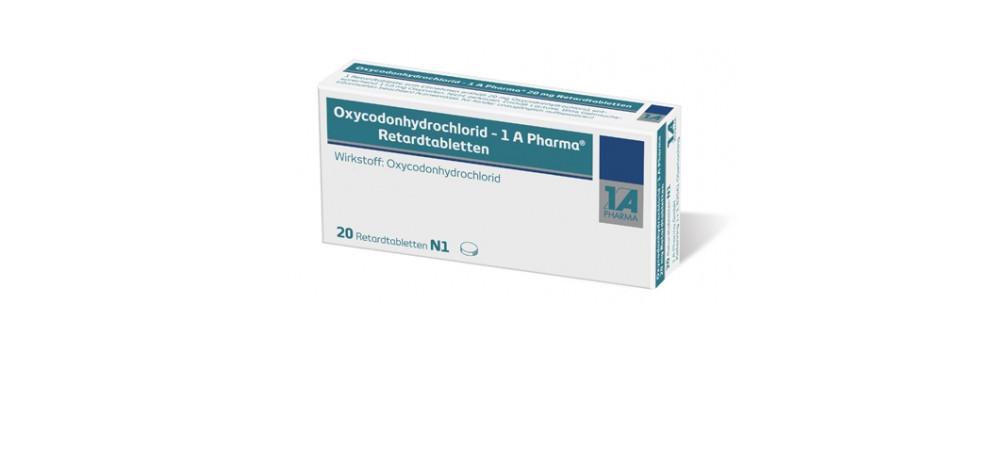 Oxycodon ohne Rezept kaufen im Onlineshop bestellen mit Versand aus Deutschland Schmerzmittel und verschreibungspflichtige Medikamente rezeptfrei direkt billig kaufen